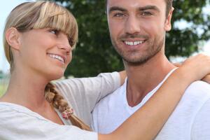 Как воспитать идеальную жену?