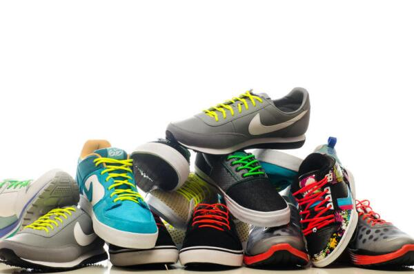 Силиконовые шнурки: аксессуар модный или необходимый?