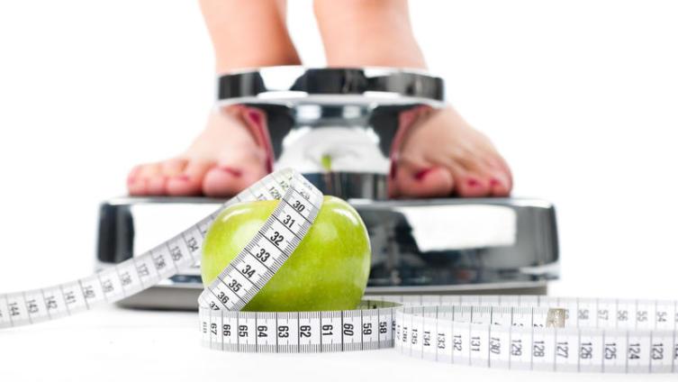 Зачем нужно знать свой идеальный вес?