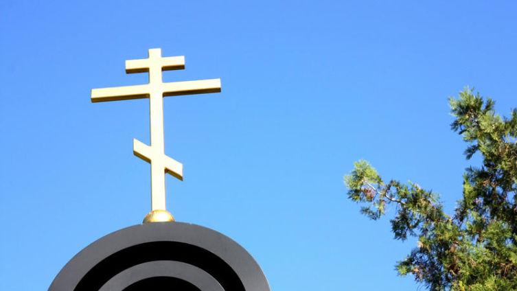 Каков был «социальный облик» Марфо-Мариинской обители?