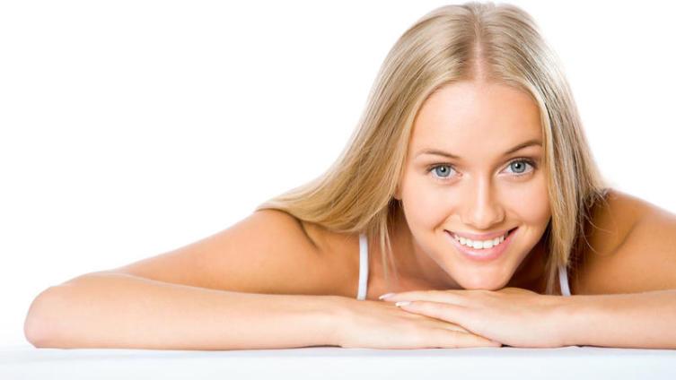 Как масло зародышей пшеницы используется для красоты?