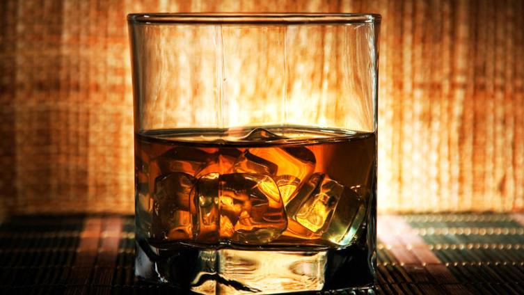 За что можно полюбить виски?