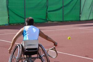 Как выбрать реабилитационную технику нового поколения? Инвалидные коляски и ходунки
