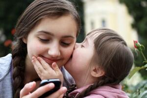 Можно ли починить iPhone самостоятельно?