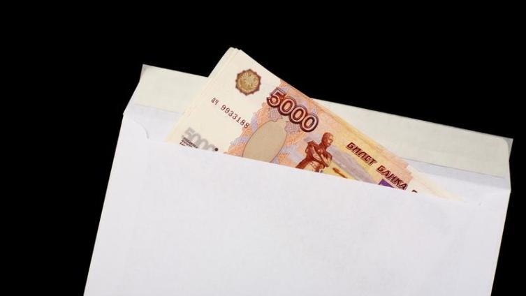 Мировой экономический кризис для России - проблема, благо или шанс измениться?