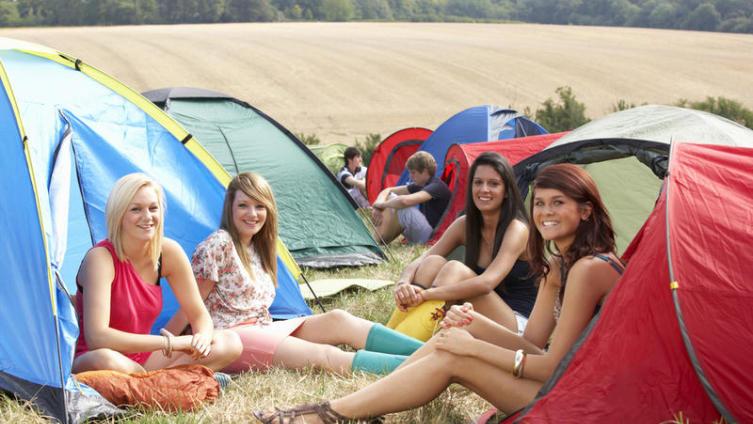 Как ответственно подойти к выбору туристической палатки?