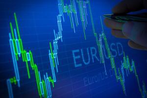 Форекс – источник финансового успеха или мошенничество?