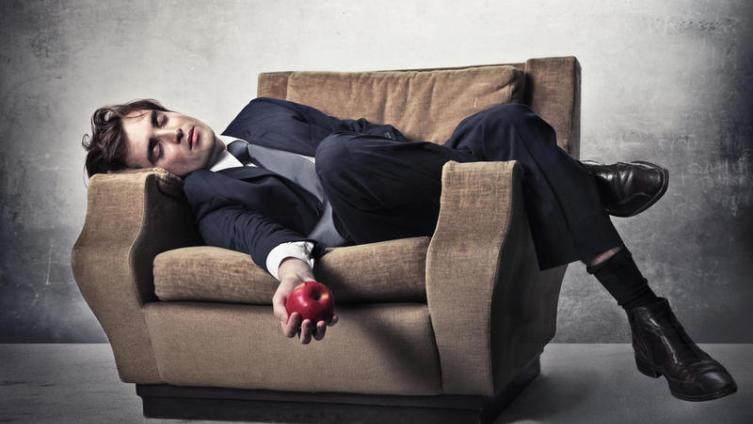 Что такое предательство в бизнесе?