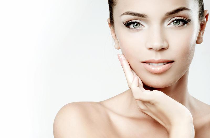 SvetlanaFedoseyeva,  Shutterstock.com
