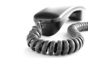 Невидимая угроза.  Как защитить себя от телефонных мошенников?