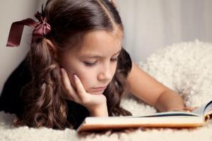 Что почитать детям? Детский поэт Андрей Слоников
