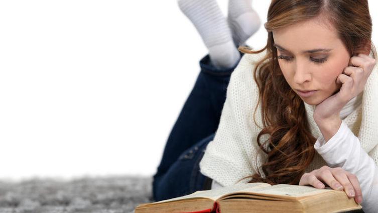 Что почитать подростку? Р. Стивенсон, «Странная история доктора Джекила и мистера Хайда»