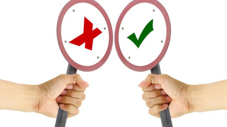 Как убедить людей сказать «да»? Уроки убеждения от Роберта Чалдини