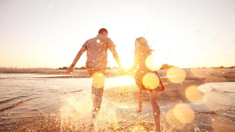 Как выбрать партнера для создания семьи?