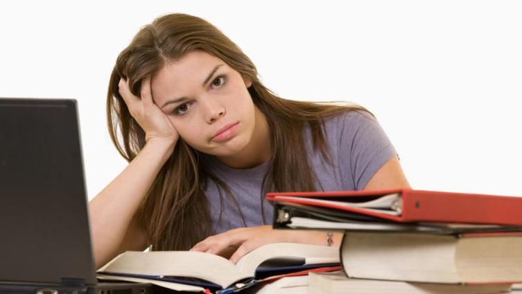 Как НЕ надо учить английский язык?