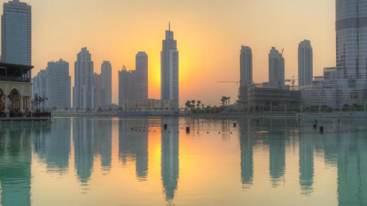 Как самостоятельно путешествовать по ОАЭ?