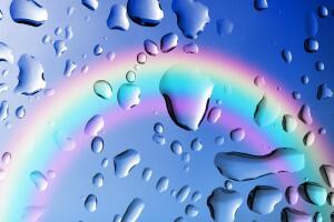 Что символизировала вода для наших предков? Часть 1