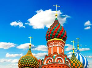 В чем феномен оперы «Князь Игорь»? XXI век
