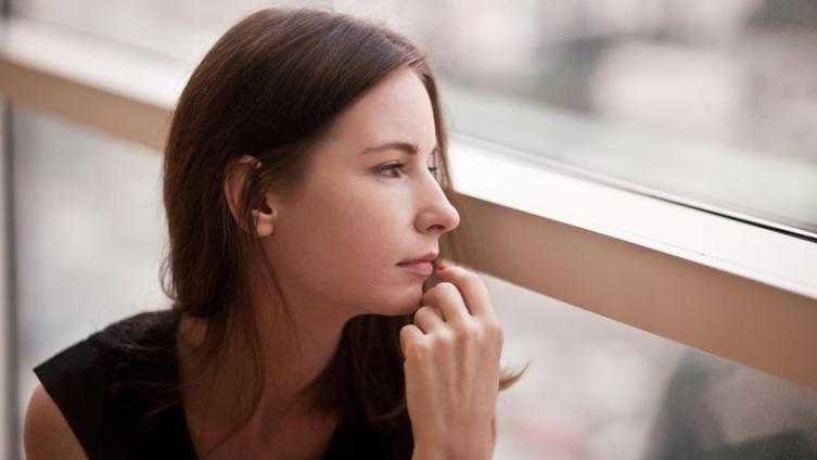 Зависимость от любимого человека. Поможет ли психотерапия?