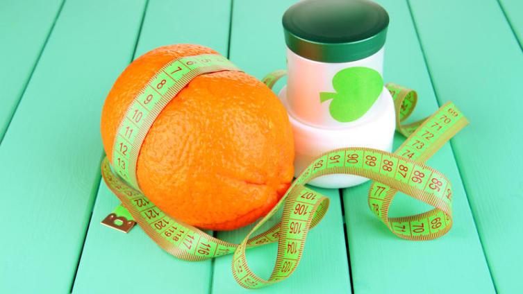 Какие бывают мифы о похудении?