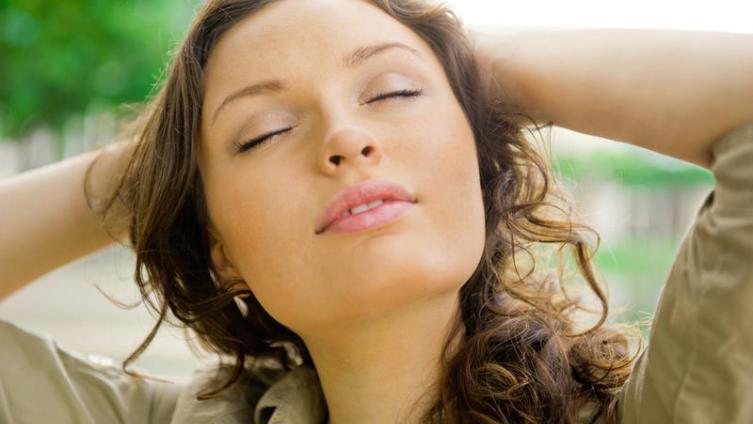 Как избавиться от несвежего дыхания? Стоматологический ирригатор спешит на помощь!