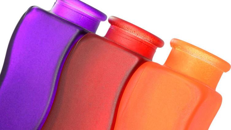 Какие цвета лучше всего друг с другом сочетаются?