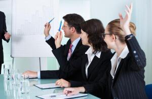 Что значит мотивация в менеджменте?
