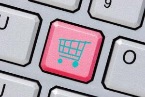 Интернет-магазины. Стоит ли ими пользоваться?