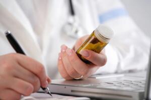 Фармацевты - волшебники в белых халатах?