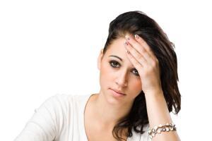 Синдром хронической усталости - что это и как бороться?