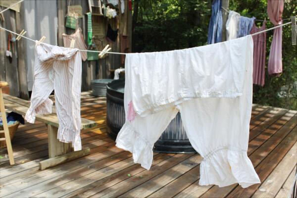 Что такое кальсес? Модные штаны Средневековья