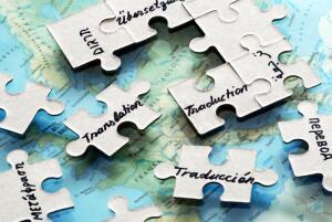 Как Генрих Шлиман изобрел оригинальный метод изучения иностранных языков?