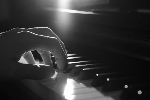 Как Стиви Уандер записал свой самый великий альбом, самую известную песню и вдохновил рэппера Кулио на хит о гангстерском рае?