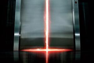 Мистический триллер «Дьявол». Четверо в лифте, не считая Люцифера?