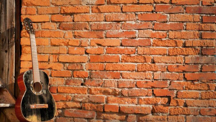 Как Юрий Шевчук создал свои первые хиты? Ко дню рождения рок-музыканта