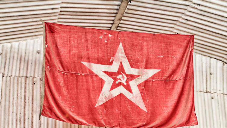 Как Юрий Шевчук написал песни про мальчиков-мажоров, Ленинград, террориста и революцию?
