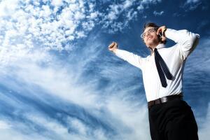 Как найти свое призвание и изменить жизнь?