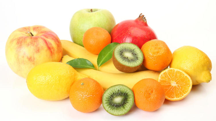 Каким же яблоком Ева соблазнила Адама?