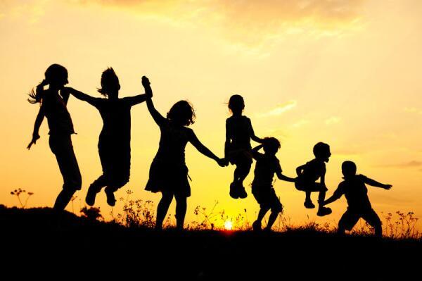 Есть ли гении в многодетных семьях?