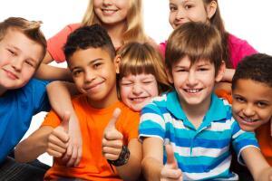 Летний лагерь – как устроить ребенку отдых без проблем?