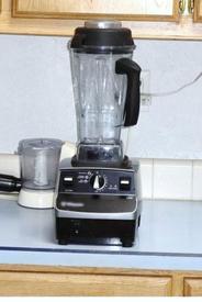 Универсальная американская кухонная машинка