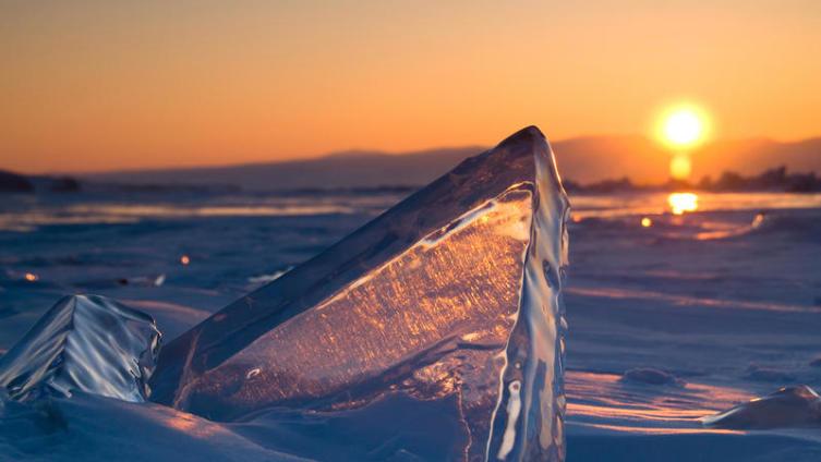 Как Фритьоф Нансен покорял Северный полюс?