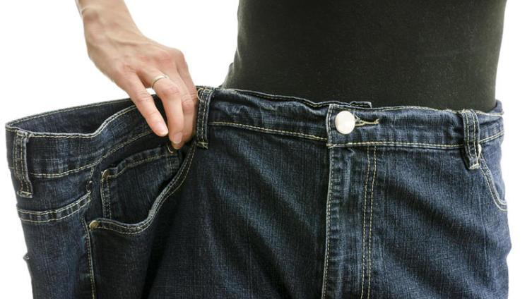 Как похудеть, избежав ошибок?