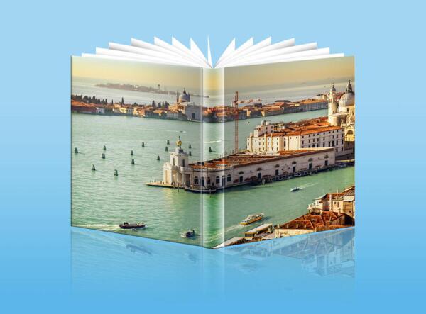 Почему поэтессу Татьяну Данильянц называют венецианоманкой?