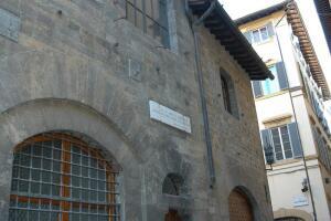 Данте Алигьери: архитектор загробного мира?
