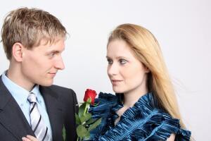 Откуда берутся плохие мужья?