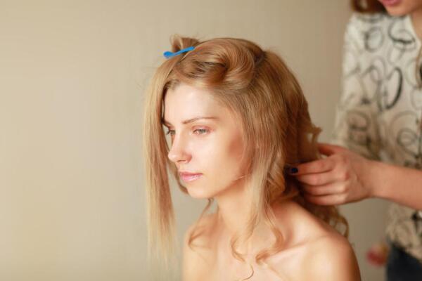 Наращивание волос. Требует ли красота жертв?
