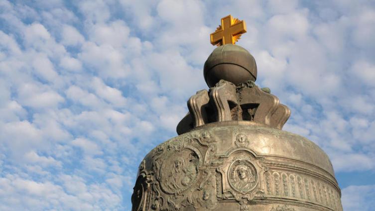 Почему митрополит Филипп отказал в благословении царю?