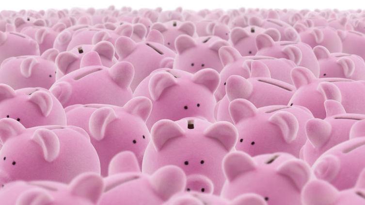 Что нас ждет? Финансовый кризис 2013