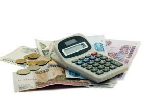 Платное «бесплатное» образование, или Во сколько обходится семейному бюджету один школьник?